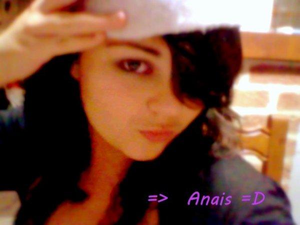 Anais294.Sky..
