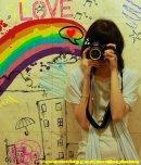 Photo de xx--wassima--xx