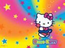 Photo de hello-kitty-70100