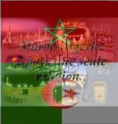 Photo de algeriesonia