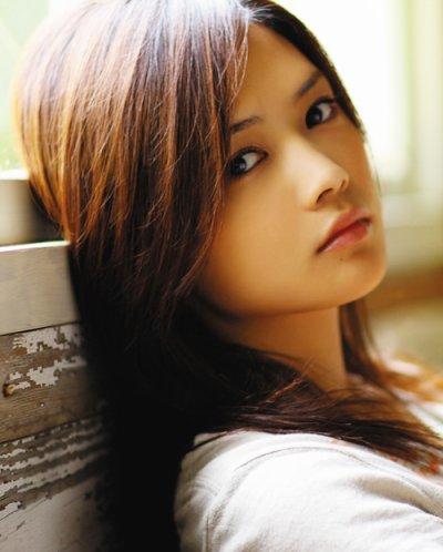 ♥ Yui - Rolling Star ♥