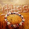 x-secret2miss-x