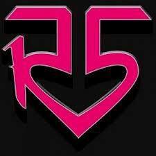 Voici le symbole des R5
