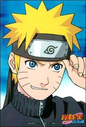 Tout Sur Naruto , Episode , Musique , Films , emulateur