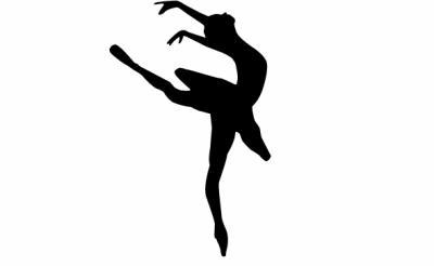 Blog de elise6danse page 6 passion danse classique - Dessin sombre ...