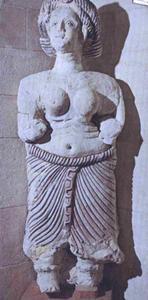 L'art n'a jamais été interdit dans le coran dans histoire culture 636640562