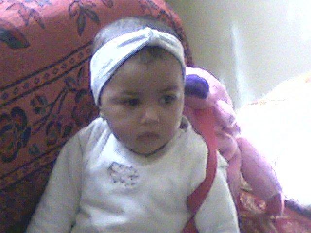ma belle petite soeur