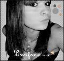 Photo de LoveFoxx-x