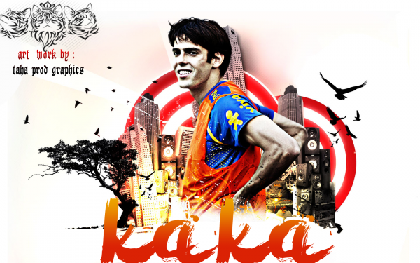 "MY: graphics : 2012 "" Kâka"