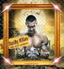 My Graphics : 2012  ------- [ RanDy Orton ]------