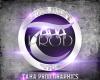 "Me LoGo "" 2012 ''  [ Taha Prod ]  ~ { The Best }"