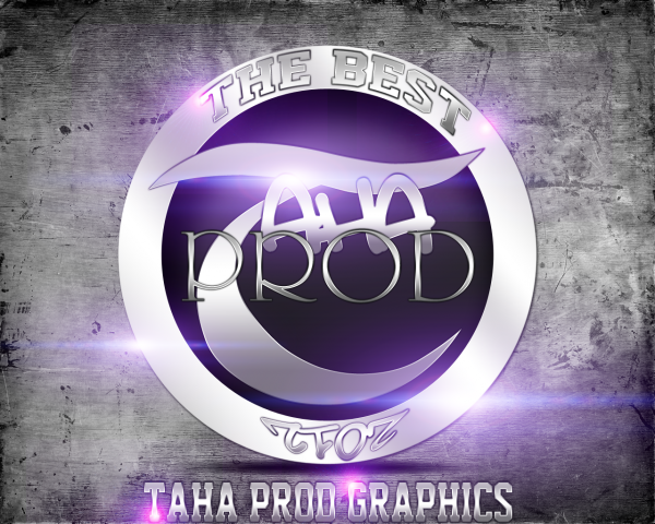 "Me LoGo "" 2012 ''  [ Taha Prod ]  ~ { The Best }"