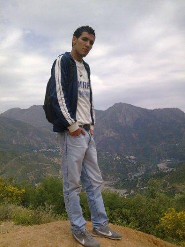 Blog de yahiaoui-fay