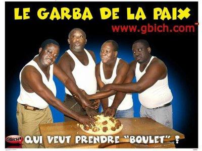 le vrai gboli