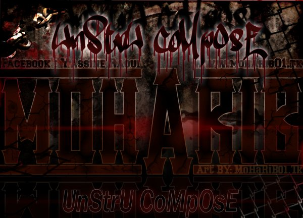 New iNSTRu CoMPoSe