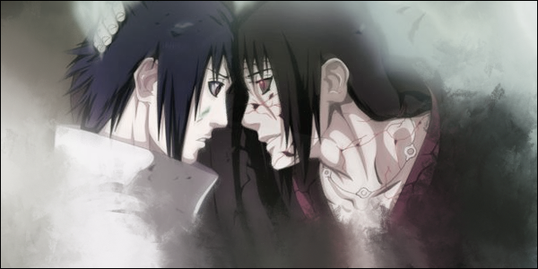 """"""" Tu n'as pas besoin de me pardonner. Peu importe ce que tu décides de faire à partir de maintenant, je t'aimerai toujours ! """""""