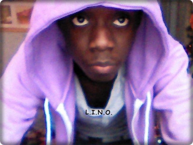 L.I.N.O.W