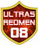 Photo de Ultras-62