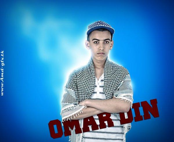 Omar Din