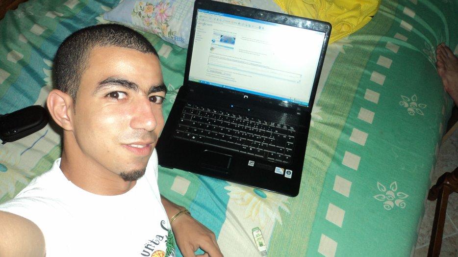 Blog de matmour2010