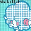 Miwako-Musik-Powaa