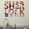 BBC Sherlock - Main theme