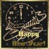 Bonne Année <3 !