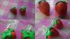 Mes p'tites fraises