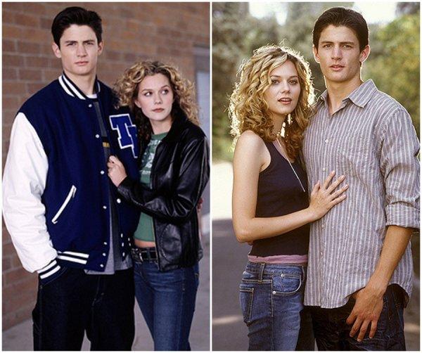 Nathan & Peyton