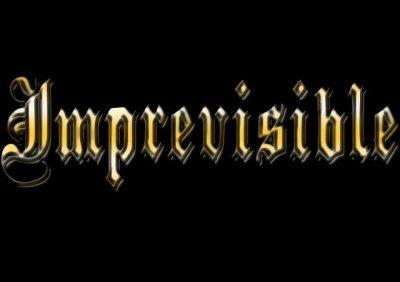 """Espoir """"Imprévisible"""" / EXCLU 2011 !!! L'argent ne fait pas le bonheur.   Imprévisible 2010 Extrait du prochain Album """"Espoir"""" (2010)"""