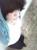 Photo de CL4iR3-x3