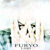 furyo78520