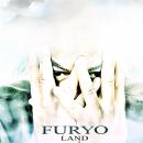 Photo de furyo78520