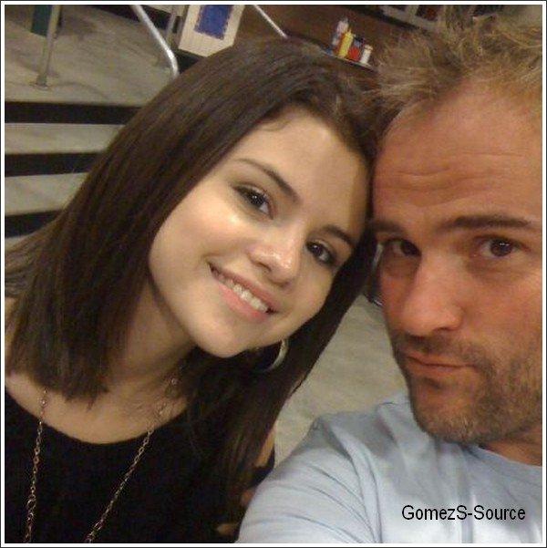 Selena  organise un concert privé le 26 octobre prochain pour le 60ème anniversaire de Trick-or-Treat for UNICEF