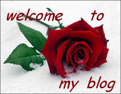 Bienvenue @ Tous