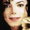 Photo de Michael-Jackson-Petition
