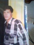 Photo de djahid172