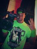 Photo de Fic-WWE-Rko