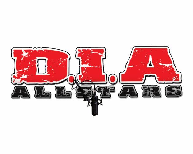 D.I.A ALLSTARS