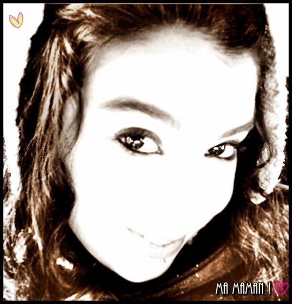 ‹• AЯTICLΣ 8 •› ×        ஸά  ஸάman de mon Coeur ! (L)