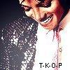 Photo de The-Kiing-Off-Pop