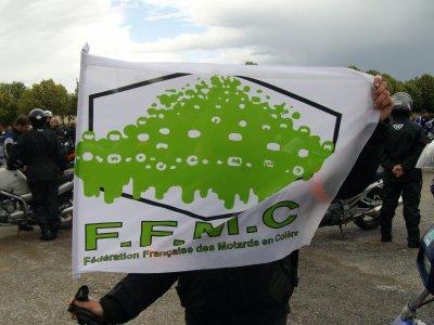 FFMC 02