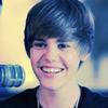 Justin-Drew-Biebeeer