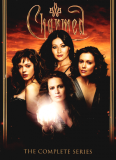 Photo de Just-Charmed078
