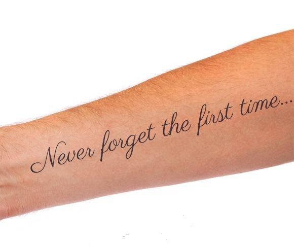 Mon futur tatooooo =)