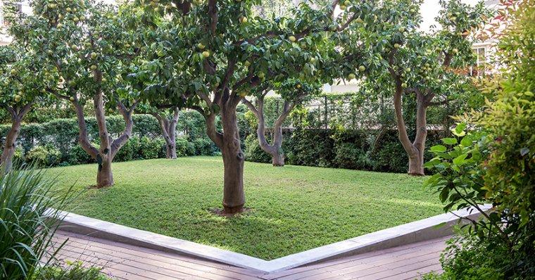 Bel hôtel avec Spa sur Tel aviv