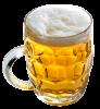 Soirées d'été et bières bien fraîches