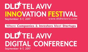 Tel Aviv, la ville de l'innovation