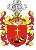Pienkowski herbu Suchekomnaty