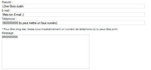 -Chapitre Seven♥-